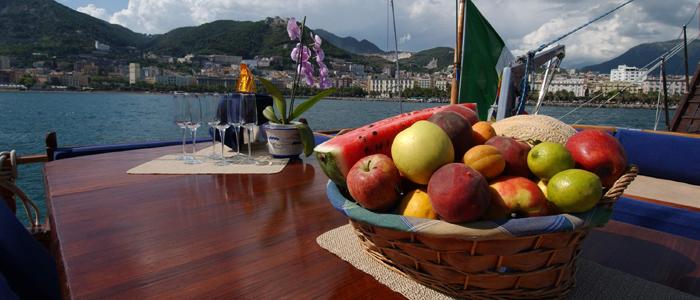 Best Gay and Lesbian Cruises Croatia